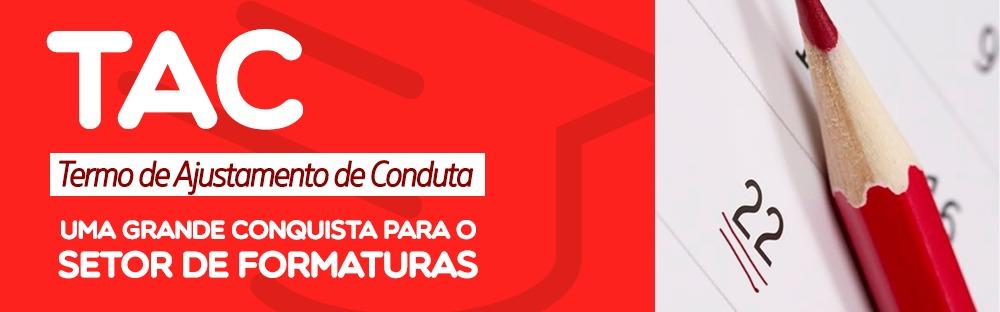 ABEFORM - Associação brasileira de empresas de formatura
